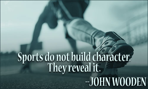 Sports Quotes Alluring Sports Quotes