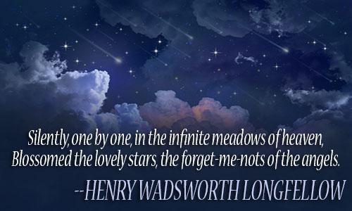 Star Quotes Impressive Star Quotes