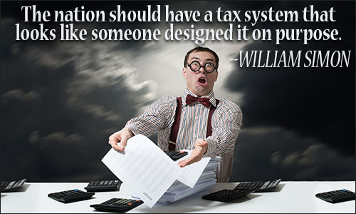 Quotes About Taxes Pleasing Taxes Quotes