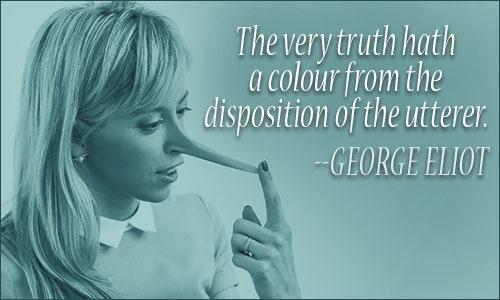 Truth Quotes Truth Quotes II Truth Quotes