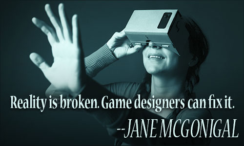 Video Games Quotes III
