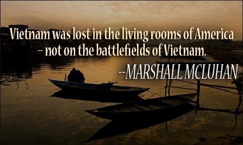 Quotes About Vietnam War Vietnam War Quotes Ii