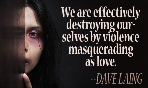 Violence Quotes Interesting Violence Quotes