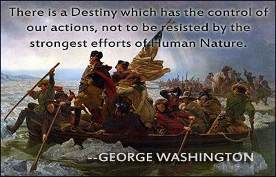 George Washington Famous Quotes George Washington Quotes George Washington Famous Quotes