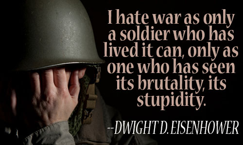 War Quotes War Quotes II War Quotes