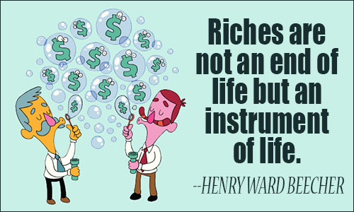 Jen Sincero Quotes Extraordinary Wealth Quotes