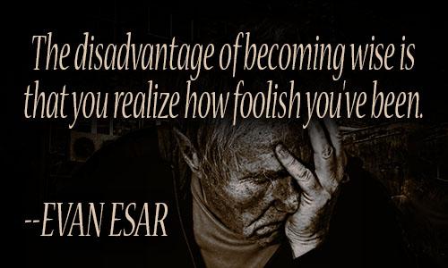 Wisdom Quotes III Amazing Wisdom Quotes