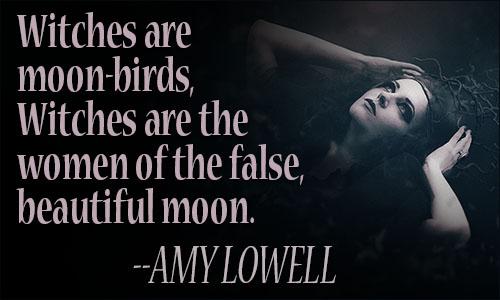 Witch Quotes Witchcraft Quotes Witch Quotes