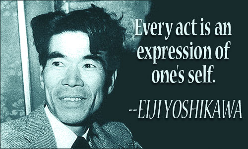 YOSHIKAWA EIJI PDF DOWNLOAD